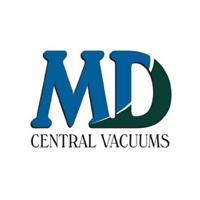 logo MDcorp