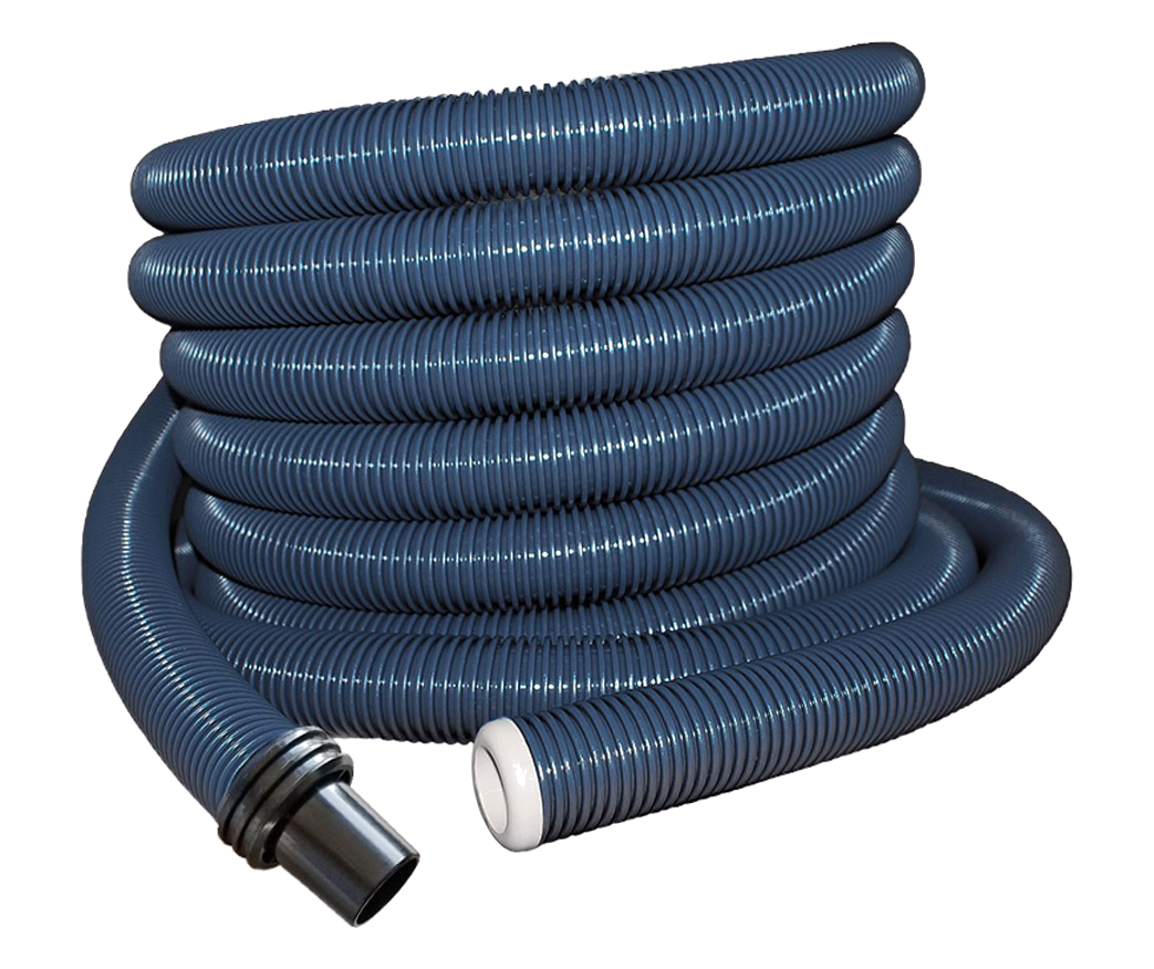 Rapid Flex Hose - 30' (mini-cuff)