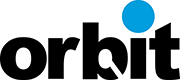 Orbit Logo   VF